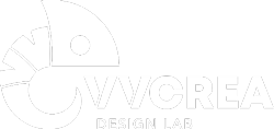 VVCREA Design Lab